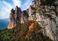 """巫山如何""""變""""金山銀山—探訪巫山旅遊的轉型之路"""
