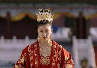 此人是中國唯一的外國皇后,得到皇帝寵愛後,下令:派兵滅了祖國