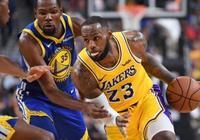 NBA明日預告:12場大戰,勇士戰湖人衝榜首,火箭爵士搶第6!