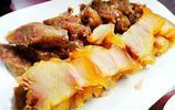 合肥人一生必吃的九道菜,這些美食,你吃過幾道,舌尖上的中國