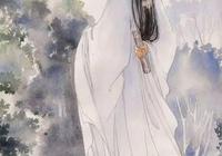 柳永,生命不過一場燦爛煙花