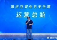 DNF深圳站玩家見面會完美結束,下半年即將要更新的八個重點你覺得怎麼樣?