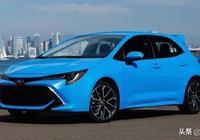 本田發動機問題比豐田低,變速箱比豐田略遜色,整體耐用性豐田強