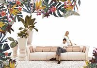 2019米蘭傢俱展,除了愛馬仕,還有哪些潮流值得我們follow?