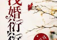5本完結言情小說推薦,第一眼遇見你,此生只有你!