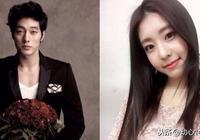 蘇志燮承認戀情,女友趙恩靜小他17歲,蘿莉愛大叔你看好這對嗎?