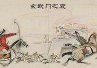 同樣謀朝篡位,李世民處死了十幾個侄兒,朱棣卻善待朱允炆的兒子