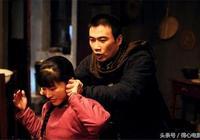 柳雲龍自導自演《傳奇之王》,電視版讓子彈飛,中國版基督山伯爵