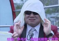 """岳雲鵬獲得""""最受傳媒關注的男主角""""獎,你怎麼看?"""