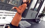 """孫儷穿""""奶奶服""""現身商場,穿的真時髦,網友:這還是娘娘麼"""