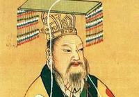 國庫被堆滿了,大臣問皇帝有啥辦法,皇帝說出8個字,令人佩服