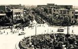 江西鷹潭城市圖錄,老照片記錄當地風土人情,期盼已久的畫面再現