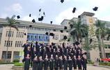 我們畢業啦!