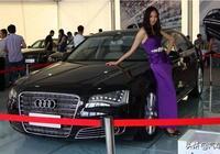 車展上的新車價格會便宜嗎?