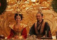 楊國忠出了一聯譏諷李白,李白機智迴應,楊國忠反被羞辱