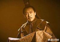 《倚天屠龍記》的明教教主之位,陽頂天死後為何獨獨選中金毛獅王?