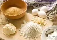 家庭烘焙與專業烘焙 到底有什麼不同?