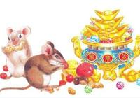 """鼠鼠鼠未來2個月,屬鼠人要""""炸了""""!"""