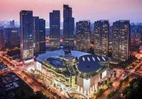 中國第一家肯德基K Pro、杭州第三家喜茶登陸萬象城!還有本週末ole超市8折、全場大牌餐飲88折!