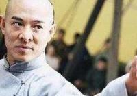 56歲李連杰老婆曝光,原來是我們熟悉的她,難怪和黃秋燕離婚