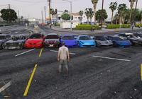 有沒有必要買GTA5?