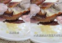 """中國美食遇上""""外國名字"""",瞬間高級,網友:感覺辣條都吃不起了"""