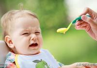 """寶寶不愛吃飯爸媽操碎心?常用這幾招,""""飯渣""""變""""飯霸""""很簡單"""