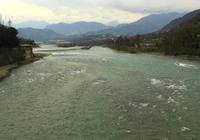 在江河釣魚必學的3個技巧