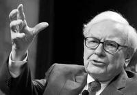 沃倫 · 巴菲特:傑出公司的股份,我們喜愛的持股期是永遠