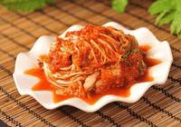 韓國人引以為傲的六樣美食, 其中四樣都來自中國,吃過幾種?