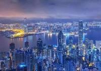 世界食品博覽會2020年4月首進深圳