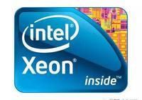 Intel CPU又被發現高危漏洞 京逮CPU安全存疑