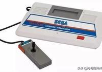 世嘉遊戲機帶給80後怎樣的遊戲回憶?這些老遊戲通關過的都結婚了