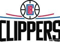 猛龍首次奪冠後上岸,仍有11支球隊未奪得NBA總冠軍,你知道哪些