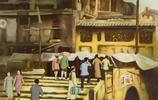 懷念!一組插圖 帶你回到小時候的老廣州,滿滿的都是回憶