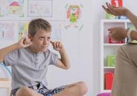 別和青春期的孩子較勁,中學生家長請記得看看!