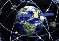 一旦美國關掉GPS,他國還能發射導彈嗎?真相和你想的不同