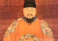 瞭解宋孝宗趙昚:是被兒子兒媳氣死的南宋皇帝