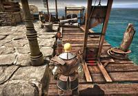 海盜遊戲《ATLAS》測試服快速升級的小妙招,抓住敵人就將它斬首