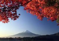 日本自由行有哪些景點推薦?