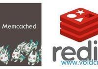 redis、memcache和mongodb各自的优点是什么,怎么选择呢?