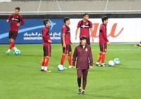 高洪波是否有再次成為中國國家足球隊主教練的可能?