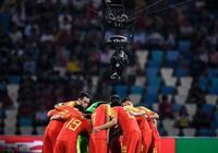 新華社:亞洲盃國足前景幾何?