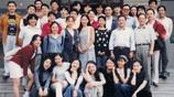 趙薇和陳坤的同學,曾走上威尼斯紅毯,最紅時跑去貧困山村當老師