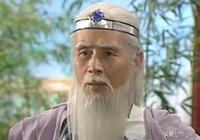 真正的武成王並不是黃飛虎而是姜子牙,唐宋的造神運動使其封神