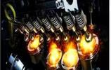 發動機鑄鐵的好還是全鋁的好?別聽銷售的了,答案在這裡哦!