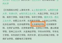 北京郵電大學和南京航空航天大學相比優勢和劣勢有哪些?