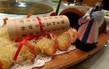 三國時期《草船借箭》亮相山東濱州酒店餐桌