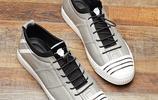 男士運動休閒板鞋不僅出門健身自由享受,平時穿著一樣時髦