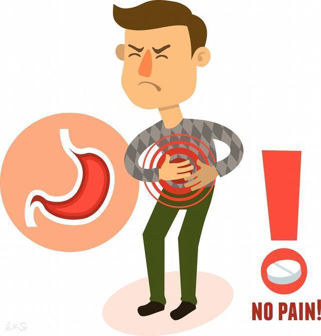 萎縮性胃炎是什麼?最好的治療方法是什麼?